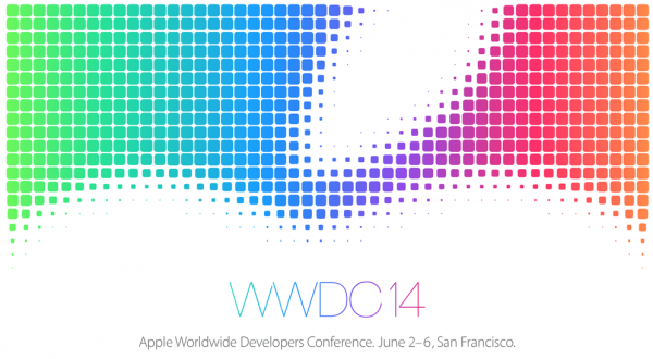WWDC 2014: Apple's return to glory?