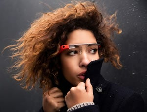 Forensic examiners can pull digital evidence from Google Glass