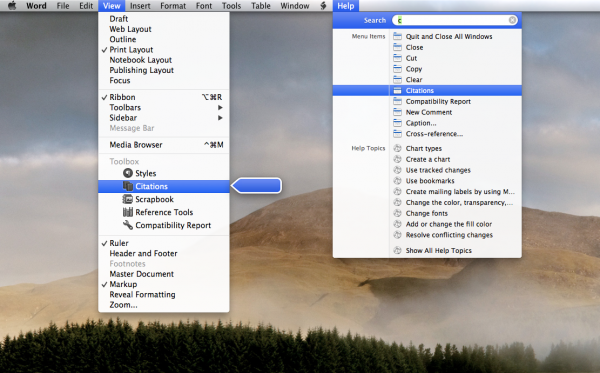 How do I get more out of Spotlight on Mavericks Macs?