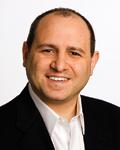 Covanta Energy CIO Stuart Kippelman