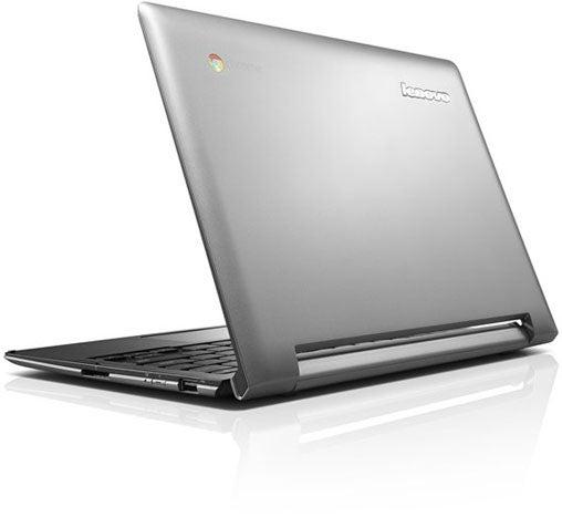 Lenovo N20p Chromebook (4)