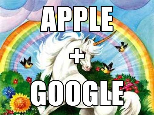 apple_and_google_end_lawsuits.jpg