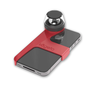 10_insanely_great_iphone_gadgets_dot.png