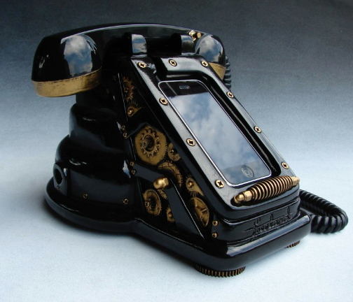 10 Insanely Great IPhone Gadgets Computerworld