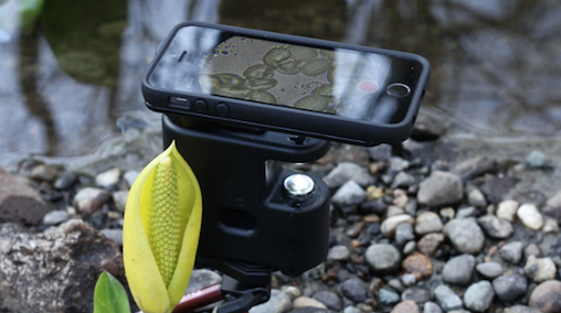 10_insanely_great_iphone_gadgets_microbescope.png