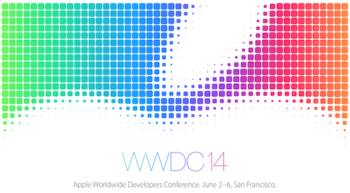 wwdc_crowdfunding_apples_new_tech_revolution.png