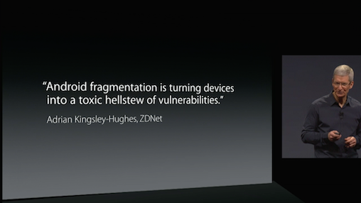 wwdc_2014_apple_puts_its_fighting_boots_on.png