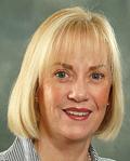 Doris Peek, CIO at Broward Health