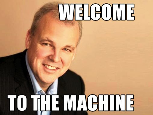 martin-fink-the-machine.jpg