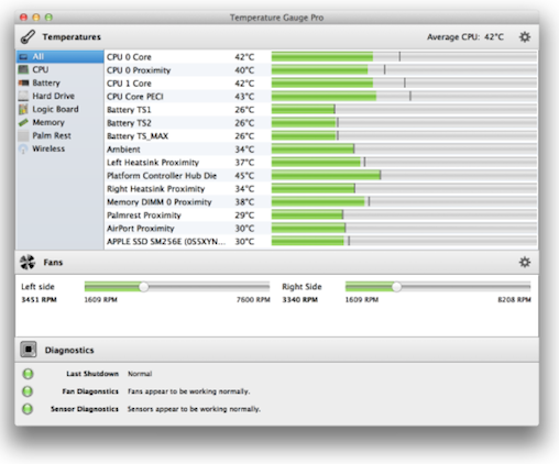 os_x_mavericks_11_essential_mac_utilities.png