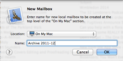 os_x_mavericks_archiving_messages_in_apple_mail5.png