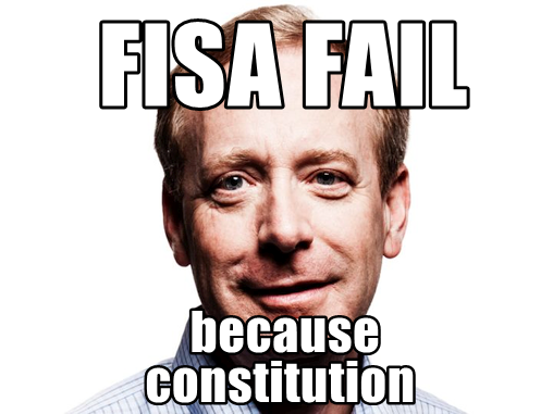 brad-smith-fisa-fail.png