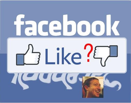 hey_facebook_why_do_you_suck_so_bad.jpg