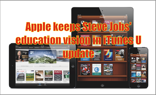 apple_keeps_steve_jobs_education_vision_in_itunes_u_upgrade.png
