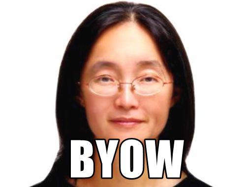 ming-chi-kuo-byow.jpg