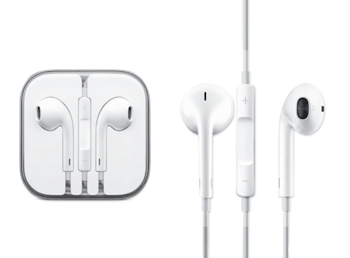 ios how to use iphone ipad earphones in 13 tips computerworld. Black Bedroom Furniture Sets. Home Design Ideas