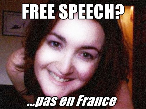 il-giardino-caroline-doudet-free-speech.jpg
