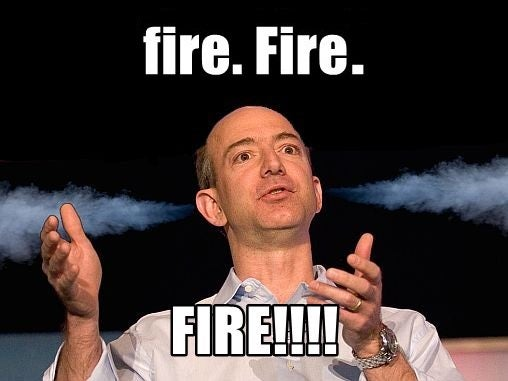 amazon_fire_phone.jpg
