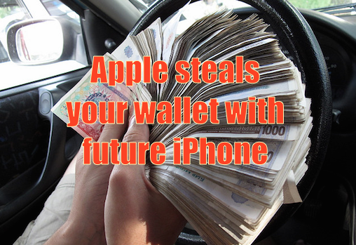 apple_steals_your_wallet_with_future_iphone.png