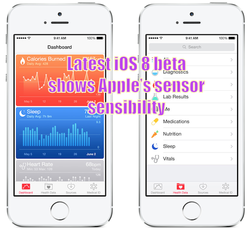 latest_ios_8_beta_shows_apples_sensor_sensibility.png