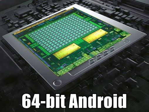 64-bit-android-nvidia-k1.jpg