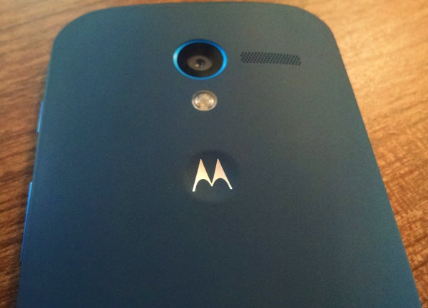 Moto X Revisited (2)