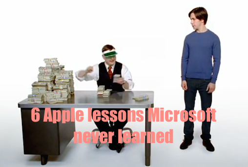 6_lessons_microsoft_never_learned_from_apple.png