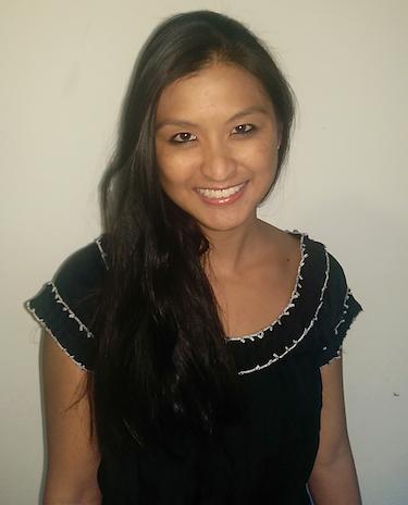 Julia Suriano, co-owner of Kebroak BBQ Company