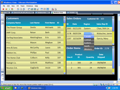 MasterDetailDetail DataWindow 02 sm.png