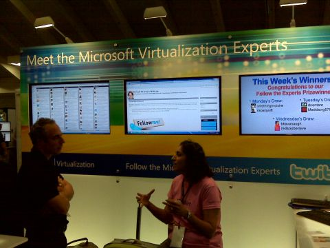 ms_vmworld09booth.jpg