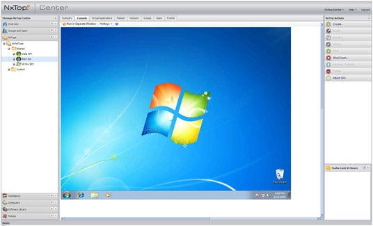 nxtop-Win7_thumb.jpg