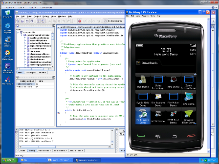 BlackBerry dev sm.png