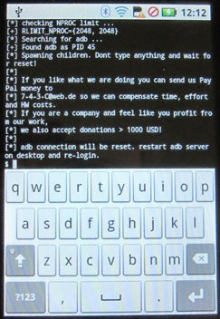 29TC-android-jailbreak-02_sm.jpg