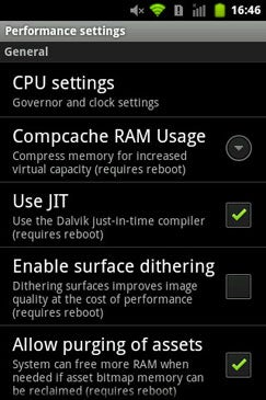 29TC-android-jailbreak-06_sm.jpg