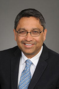 Mihir Shah, Fidelity Asset Management