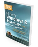 EdBott_Win8book.jpg