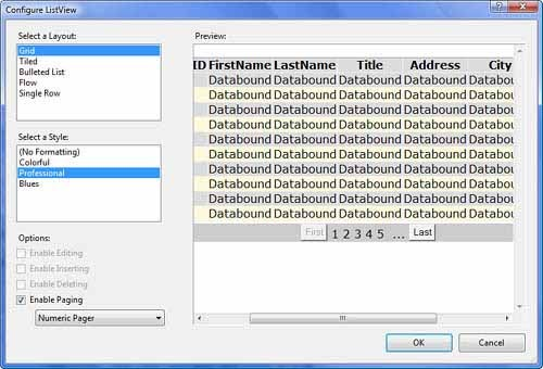 A Quick Tour of Visual Studio 2008 | ITNews