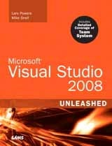 visualstudio-cover.jpg