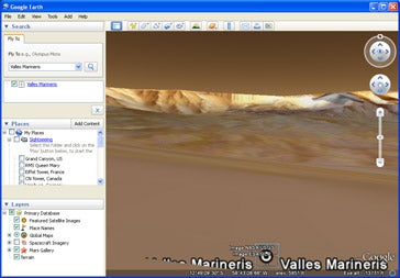 6_mars_valles_marineris_364.jpg