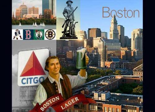 boston_it_jobs.jpg