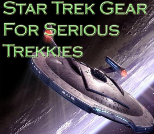 164612-star-trek-gear-opener_slide1.jpg