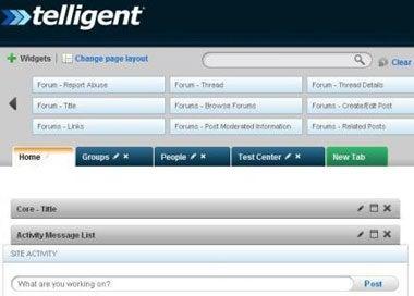 Telligent_Edit_Widgets_440_.jpg