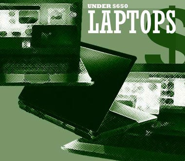 img_0911-cheap-laptops-1.jpg