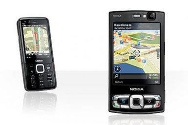 162577-gps_phone_1_slide.jpg