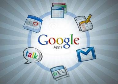 img_1012-google-apps-1.jpg