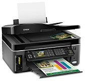 EpsonWorkForce610-169x160.jpg