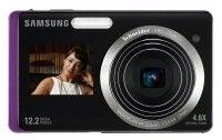 SamsungTL225-200x126.jpg