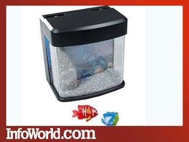 Mini_Aquarium.jpg