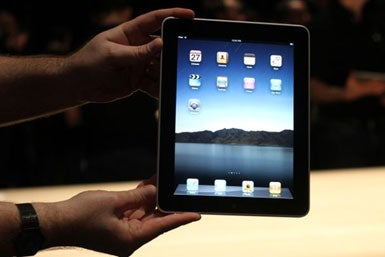 187969-ipad_homepage_slide.jpg