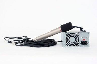 188032-microphone_slide.jpg